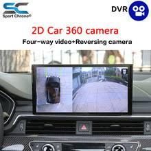 Отзывы на 360 <b>Камера Заднего Вида</b>. Онлайн-шопинг и отзывы ...