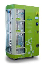 Flower Vending Machine For Sale Amazing Bouquet Vending Machine Gamelsa