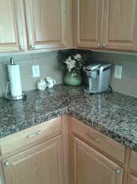 Kitchen Interesting Handle Cabinet Design With Amerockforless