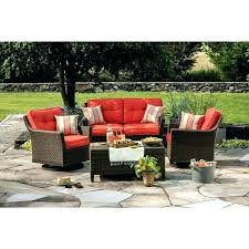 staggering furniture furniture cool patio furniture portrait elegant patio furniture outdoor furniture cushions furniture fortunoff