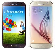 Samsung Galaxy S4 mini, i9195I - Full phone specifications