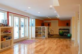 what color should i paint my wallsWhat Color Should I Paint My Exercise Room  The Olear Team