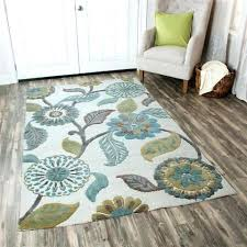 blue and beige rug area rug sofia power loom blue beige area rug