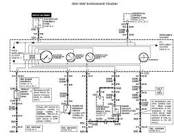 2008 F150 Wiring Diagram Ford Headlight Wiring Diagram