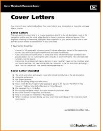 Cover Letter Air Quality Engineer Cover Letter Resume Sample