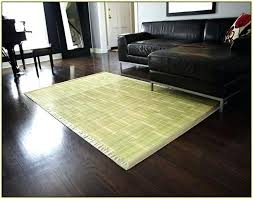 rugs 4x6 photo 1 of 9 bamboo area rug superior bamboo rugs 1 rugs 4x6 blue