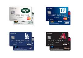 Debit Card Designs Chase Debit Milo Kowalski