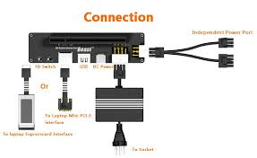 deski top pc computer wiring schematic wiring diagram paper bachin d8 desk 1720 2500mw small printer 40144 shipping30 deski top pc computer wiring schematic