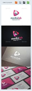 best ideas about logo design software logo media lab logo design template vector logotype it here