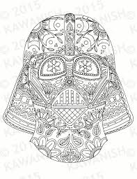 Small Picture Best 25 Star wars coloring book ideas on Pinterest Star wars