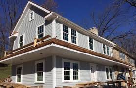 painting contractors west chester main line painting companies painters chester county pa jjwalls painting improvements