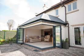 garden room extensions uk in stunning home design wallpaper with garden room extensions uk with small garden room ideas