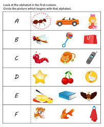 These kindergarten phonics worksheets feature rhyming words for short and long vowel sounds. Pin By Gail Fazzone On School Phonics Worksheets Kindergarten Phonics Worksheets Alphabet Worksheets Kindergarten