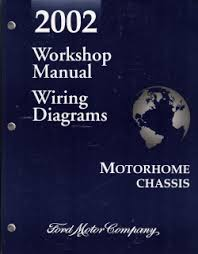 2002 ford f53 motorhome chassis factory service wiring diagrams manual fcs1255802 jpg