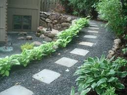 Japanese Landscape Design Japanese Garden Theme Finest Japanese Garden Theme With Japanese