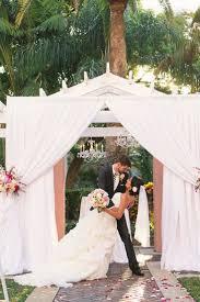 50 Best Vinoyweddings Images On Pinterest Wedding Pictures The Vinoy Renaissance Wedding Photographer The Vinoy St Petersburg Wedding St
