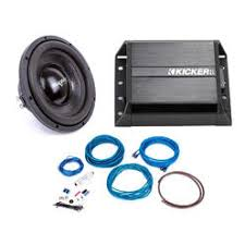 skar audio car subwoofers shipping sears skar audio ix 10 d2 400 watt subwoofer kicker 42pxa200 1 200w monoblock