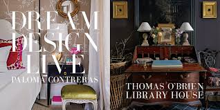 Interior Design Books Must Have 16 Best Interior Design Books To Buy In 2020 Our Favorite