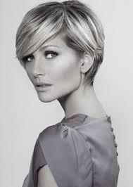 Short Hair Dont Care Pittige Kapsels Kapsels Kort Haar