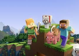 Minecraft Für Apple Tv Wurde Eingestellt Keine Updates Mehr Mac Life