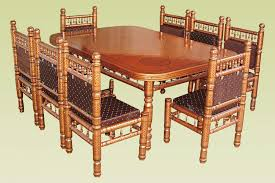 indian dining table 6 chairs. new wooden dining table designs kerala    1000x666 / 90kb indian 6 chairs n