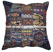 24x24 decorative pillows. Delighful Pillows 24x24 For 24x24 Decorative Pillows A