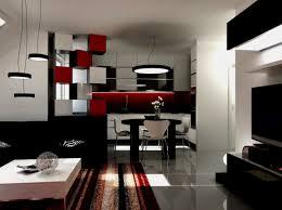 Schlafzimmer Ideen Schwarz Weiß Schlafzimmer Ideen Braun Grun Weis
