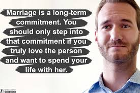 inspirational nick vujicic quotes images about life and love quotes from nick vujicic