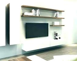entertainment wall with fireplace wall entertainment centers wall units with fireplaces wall mounted entertainment unit uk