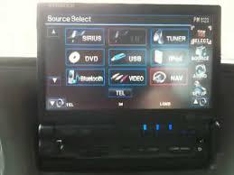 kenwood kvt 516 youtube Kenwood Radio Wiring Colors at Kenwood Kvt 614 Wiring Diagram