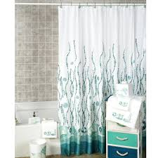 clear top shower curtain articles with sheer shower curtain liner tag sheer fabric