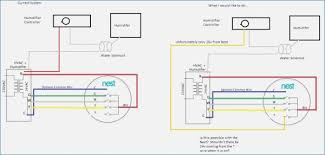 further Nest Thermostat Wiring Diagram   zbsd me additionally Nest Heat Pump Wiring Diagram S le   Wiring Diagram S le besides  in addition Nest 2 0 and Aprilaire 600 also Nest Thermostat Wiring Diagram – Honeywell 2 Wire Thermostat Two moreover  furthermore Nest Wiring Instructions Uk   Radio Wiring Diagram • also Nest Thermostat Installation   burnedpixel as well Wiring Diagram For Nest Heating Best Nest Wireless Thermostat Wiring furthermore Nest Thermostat Installation  Wiring  Programming   Set up. on nest heating wiring diagram