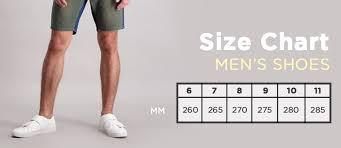 Bench Brief Size Chart Bench Ief0009 Mens Camo Print Slides