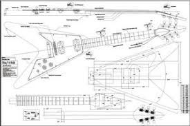 58 flying v wiring diagram wiring diagrams gibson flying v wiring diagrams schematics and