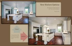 architecture design portfolio layout. Kitchen Design Portfolio Picture On Fancy Home Designing Styles Architecture Layout