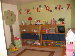kids playroom furniture ideas. most seen gallery featured in make the fun playroom layout ideas for kids furniture u
