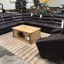 The Dump Furniture Outlet 88 s & 115 Reviews Furniture