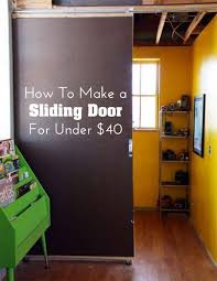 room divider ideas 17