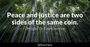 D Day Quotes Interesting Top 48 Dwight D Eisenhower Quotes BrainyQuote
