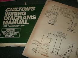 1985 chrysler lebaron new yorker dodge 600 plymouth caravelle wiring image is loading 1985 chrysler lebaron new yorker dodge 600 plymouth