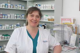 Gore Bay pharmacist retires after 27 enjoyable years of service | The  Manitoulin Expositor