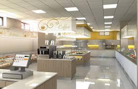 luxury interior design college requirements r18 on modern designing inspiration with college of interior design e62 college
