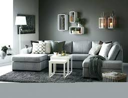 dark grey sofa rug what color with couch colour to go