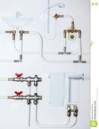bathroom sink plumbing height large size of of plumbing for bathroom vanity with bathroom sink plumbing