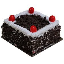 Black Forest Cake Online Mcrennet Cakes Chennai Orderyourchoice