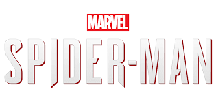 This is an experienced peter parker who's more masterful at fighting big crime in new york city. Marvel S Spider Man User Guides