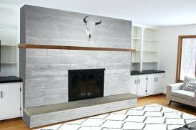 brick fireplace makeover painted brick fireplace makeovers brick fireplace makeover with stone