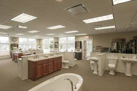 bathroom remodeling showrooms. Awesome Bathroom Remodeling Showrooms H13 On Furniture Home Design Ideas With O