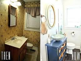 bathroom remodel on a budget pictures.  Bathroom Budget Bathroom Remodel Renovation Reveal Beautiful Matters  Cheap   With Bathroom Remodel On A Budget Pictures M