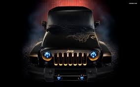 jeep wallpapers backgrounds. vehicles jeep black car vehicle wrangler wallpaper wallpapers backgrounds p